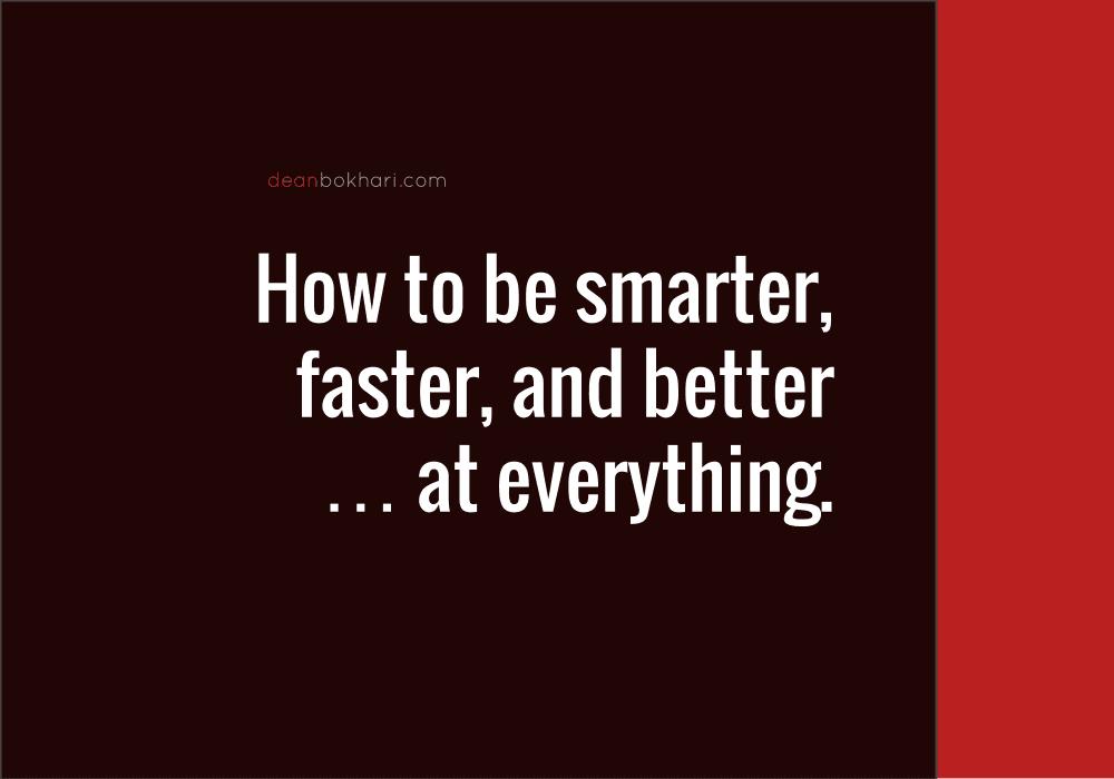 smarter-faster-better-goal-setting