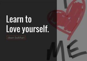 learn_love