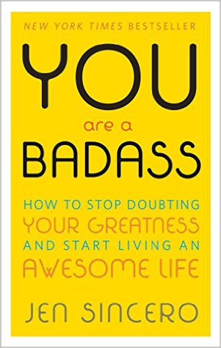 you are a badass 51OnErKGDtL._SX315_BO1,204,203,200_