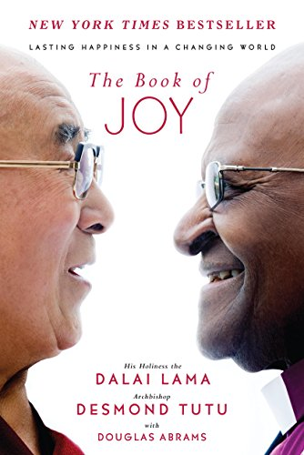 The_Book_of_Joy_by_Dalai_Lama_Desmond_Tutu_Douglas_Carlton_Abrams