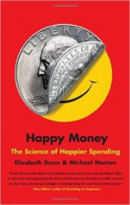 Happy_Money