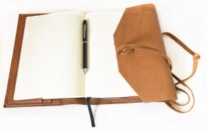 6 Journaling Ideas That Will Make You Better. Period.