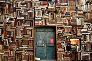 10 Books on Increasing Your Creativity