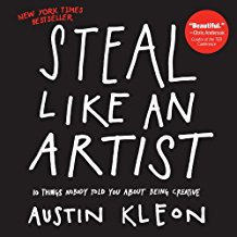 steal-like-an-artist-51fIZsUhrpL._AC_US218_