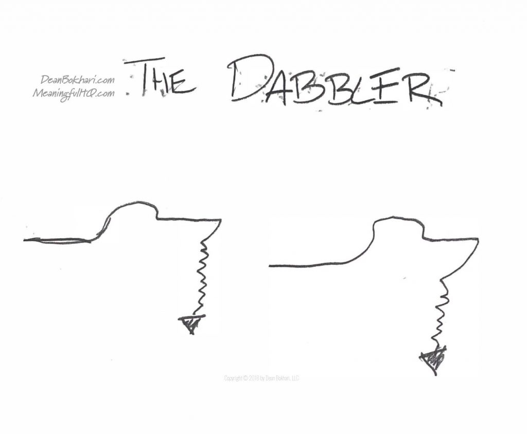 Mastery_The_Dabbler