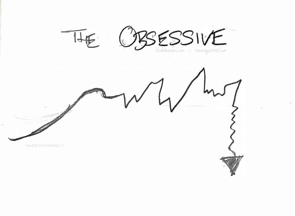 Mastery-The-Obsessive