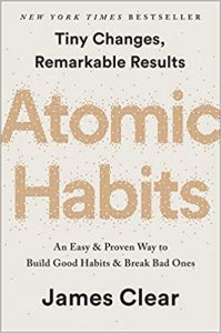 Atomic_Habits_Book_Sunmary