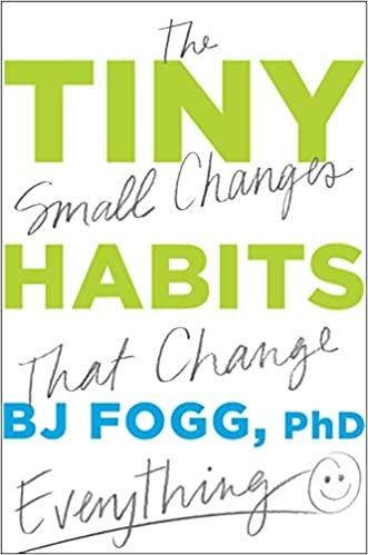 Tiny_Habits_Cover