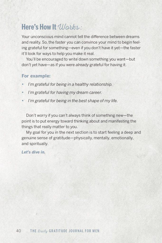 daily_gratitude_journal_for_men_by_dean_bokhari