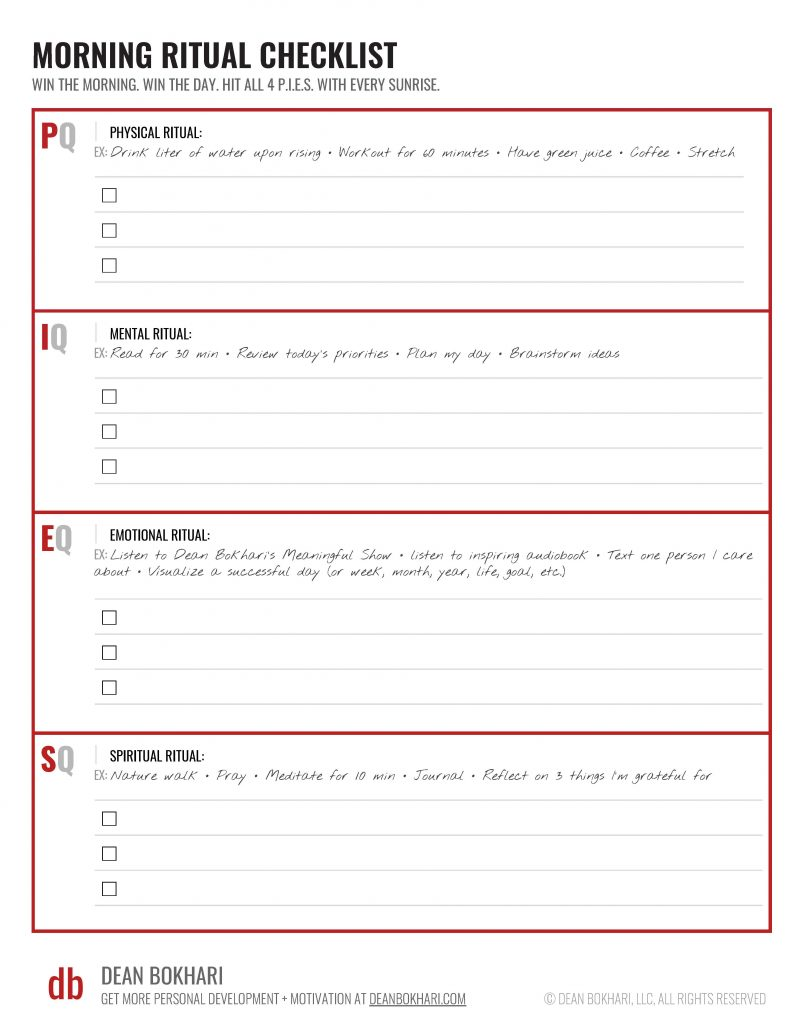 Morning_Routine_Checklist